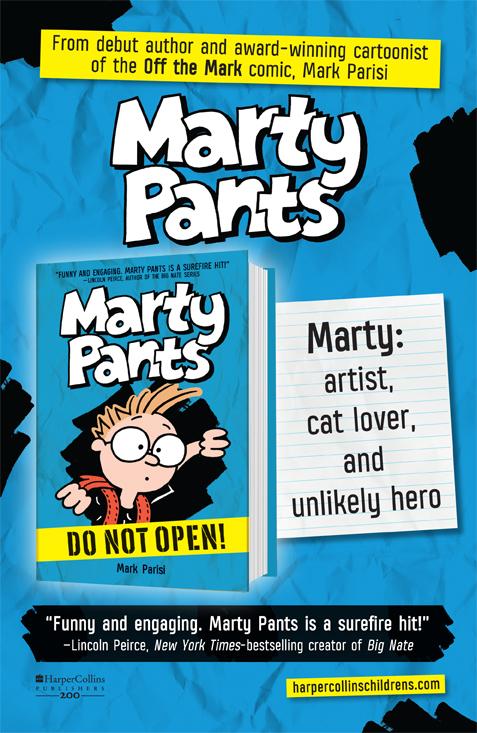 MartyPants_HomePage